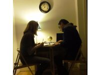 Affordable Spanish lessons, tuition or conversation around Twickenham, St Margarets and Richmond