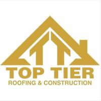 Now hiring roofers and labourers