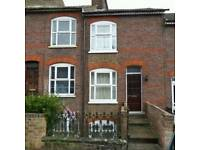 House Share in 4 Bedroom House - Luton Town Centre