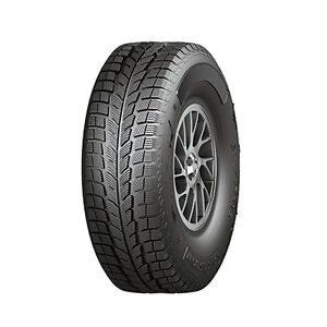 CHEAP PRICES, EXCELLENT QUALITY! NEW WINTER TIRES!!!