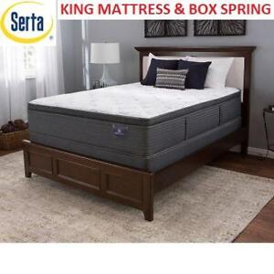 Serta Buy And Sell Furniture In Canada Kijiji Classifieds Page 19