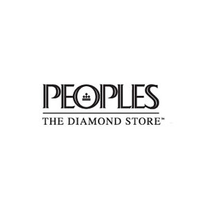 PEOPLES COUPON $100 OFF $300 PURCHASE
