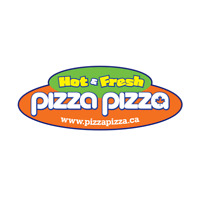 Looking to hire experienced Pizza Makers, Drivers and Cashiers!