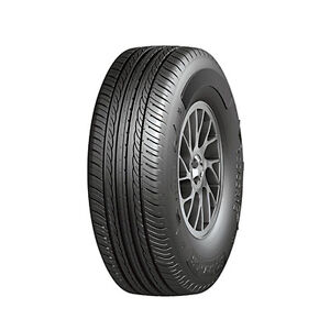 "BRAND NEW 18"" ALL SEASON TIRES FOR SALE! EXCELLENT PRICES!!!"