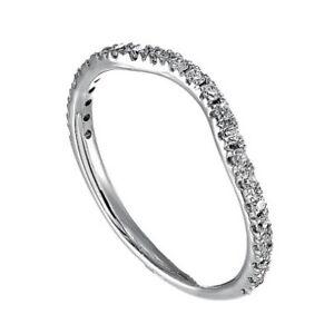 @@New Spence Diamond 18K Ring for Women @@@