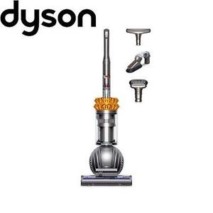 NEW DYSON CINETIC BIG BALL VACUUM - 117915916 - UPRIGHT TOTAL CLEAN