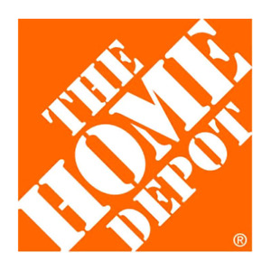 $400 HOME DEPOT GIFT CARD FOR $280