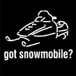 Affordable snowmobile tune up and Repairs