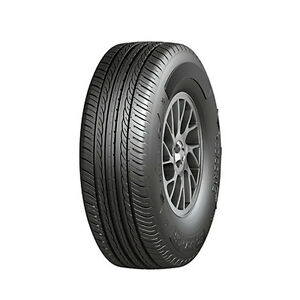 """BRAND NEW 14"""" ALL SEASON TIRES FOR SALE"""