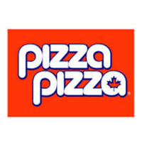 Pizza Delivery Drivers needed