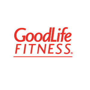 Goodlife Membership- 10 Months remaining.- A perfect Deal