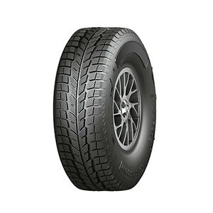 NEW WINTER TIRES, LOW PRICES!!! LUBE SERVICE.