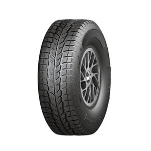 2 NEW 185/65R14 WINTER TIRES $65
