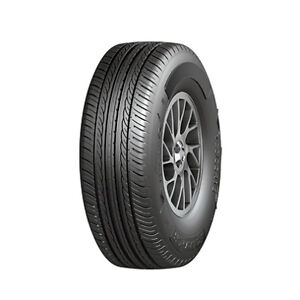 STILL LOOKING CHEAP ALL SEASON TIRES? WE CAN HELP!