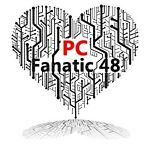 PC Fanatic 48