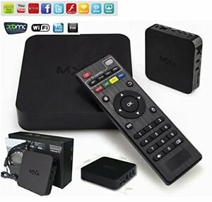 free TV $$100$  one time payment Buy a TV Box $$$100 no tax free