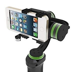 Lanparte HHG-01 -  iPhone and GoPro Stabilizer
