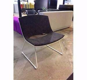 Brand New Excellent Condition Fabric Chair - $150ea Innaloo Stirling Area Preview