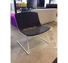 Brand New Excellent Condition Fabric Chair - $200ea Innaloo Stirling Area Preview