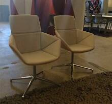 Brand New Excellent Condition Office/Home Chair - $350ea Innaloo Stirling Area Preview