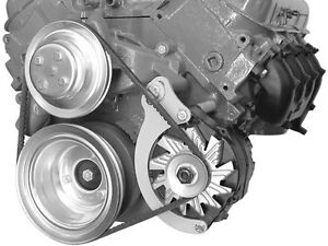 400401724558 moreover 681796 Ford Truck Line Drawings additionally Watch together with Hz 9455 Pbk further 361748883855. on water pump sbc alternator bracket