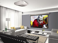 TV wall mounting,TV wall mount installation and TV bracket sale