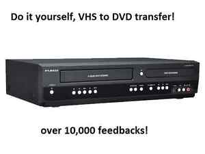 Copy-your-old-VHS-tapes-to-DVD-with-this-DVD-recorder-VCR-combo-Latest-Model