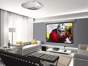 TV WALL MOUNT INSTALLATION TORONTO AND GTA, LCD, LED, PLASMA