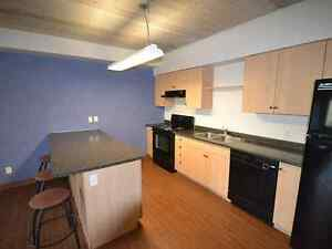 ALL SINGLE RENTERS WELCOME! - GREAT LOCATION TO SUBLET