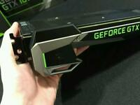 Nvidia HB SLi Bridge 2 Slot