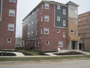 ENSUITES MINUTES AWAY FROM WLU CAMPUS !!! 2019 LEASES!!!