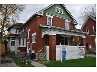 29 Princess is an AMAZING ONE OF A KIND 8-BED House In Uptown!!