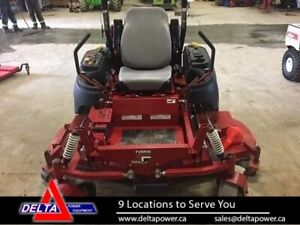 Ferris Mower   Kijiji - Buy, Sell & Save with Canada's #1