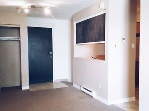 SHORT TERM RENTALS AVAILABLE @ 151 King! Kitchener / Waterloo Kitchener Area image 11