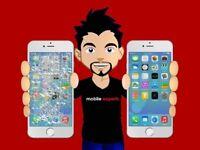 Coventry Mobile Phone Repair 07947-683683