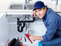 PLUMBER SERVICE MISSISSAUGA ● CALL PLUMBER ● PLUMBING SERVICES