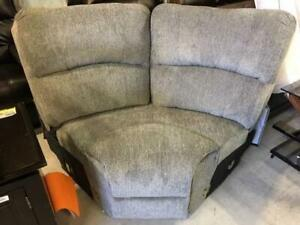 Only  Sofa Corner Piece Chair ( New)$95