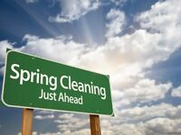 EUROPEAN CLEANING SERVICE CLEANZONE
