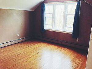 3 LARGE ROOMS LEFT FOR JANUARY Kitchener / Waterloo Kitchener Area image 6