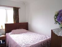 Room to rent ��350/��420/��460 pcm, West Boulevard, Quinton
