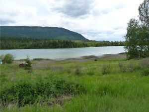 NEW PRICE FOR THIS WATERFRONT LOT LITTLE WHITE LAKE