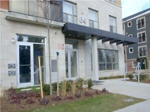 Gorgeous Newly Renovated AFFORDABLE Townhouse! 74 Churchill Kitchener / Waterloo Kitchener Area image 5