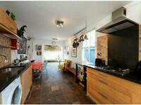 Brixton / Herne Hill. Great House, Great Location