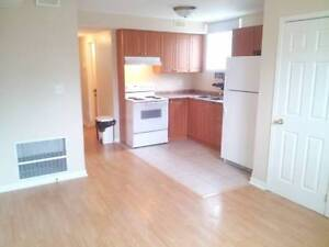 Brand New All Inclusive 2 Bedroom!