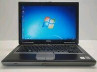 Fully refurbished Dell Laptops 8! Left in stock £65 each and £5 postage