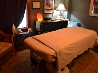 Kristina's Full Body Massage $50 Open today Until 4:00 am