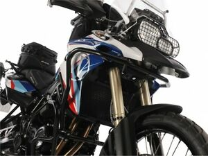 Protection de réservoir  BMW F800GS*5029380001WL*