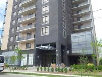 SAGE CONDOS AT 8 HICKORY. 4 ROOMS LEFT! 1 Month Free!