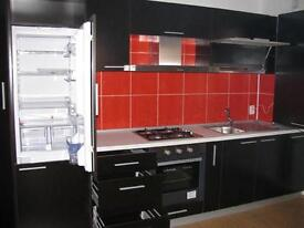 Kitchen and Bathroom Fitter ,Painting and Plastering and Handyman Services in South London