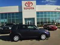 $114 BW GOOD CREDIT?  BAD CREDIT?  YOU'RE APPROVED!! 12 SCION XB